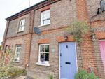 Thumbnail for sale in Marston Court, Station Road, Long Marston, Tring