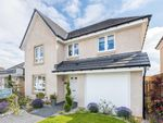 """Thumbnail to rent in """"Cullen"""" at West Calder"""