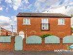 Thumbnail to rent in Kinsey Road, Smethwick