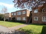 Thumbnail for sale in Whitley Close, Stanwell, Staines-Upon-Thames