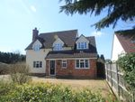 Thumbnail for sale in Thurston, Bury St Edmunds, Suffolk
