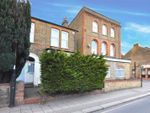 Thumbnail for sale in Lancaster Road, Enfield