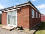 Thumbnail for sale in Leysdown Road, Leysdown-On-Sea, Sheerness