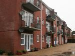 Thumbnail to rent in Albemarle Street, Harwich