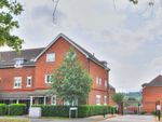 Thumbnail for sale in Findlay Mews, Marlow