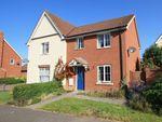 Thumbnail to rent in Bishy Barnebee Way, Threescore, Norwich
