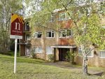 Thumbnail for sale in Sandell Court, Southampton
