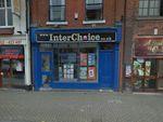 Thumbnail to rent in Berry Street, Wolverhampton