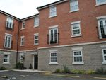 Thumbnail to rent in Temple Road, Smithills, Bolton