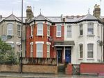 Thumbnail to rent in Lordship Lane, Wood Green, London