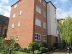 Thumbnail to rent in Parliament Street, Derby