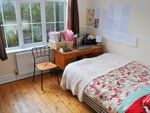 Thumbnail to rent in Brentwood Avenue, Jesmond, Newcastle Upon Tyne