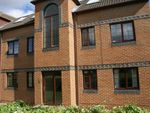 Thumbnail to rent in Hanover Court, Morley, Leeds