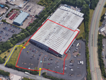 Thumbnail to rent in Richmond Street, West Bromwich