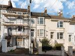 Thumbnail for sale in Old Shoreham Road, Brighton