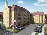 "Thumbnail to rent in ""Hawthorn Court Ground Floor "" at Elmbank Avenue, Arkley, Barnet"