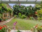 Thumbnail for sale in Woodford Road, Byfield, Daventry, Northamptonshire