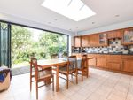 Thumbnail for sale in Goodwyns Vale, Muswell Hill, London