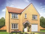 Thumbnail for sale in The Warwick - Kingsbury Meadows, Wakefield