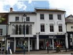 Thumbnail to rent in 37 High Street, Alton, Hampshire