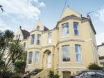 Thumbnail to rent in Connaught Avenue, Mannamead, Plymouth