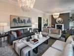 Thumbnail to rent in Lowndes Square, Knightsbridge