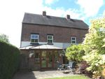 Thumbnail for sale in Brookfield Cottages, Acresford, Swadlincote, Derbyshire
