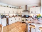 Thumbnail to rent in Matham Road, East Molesey