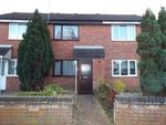 Thumbnail to rent in Churchill Park, Kings Lynn, Norfolk