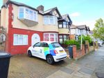 Thumbnail to rent in Fleetwood Road, London
