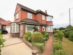 Thumbnail for sale in Armthorpe Road, Wheatley Hills, Doncaster