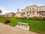 Thumbnail for sale in Bentley Priory, Mansion House Drive, Stanmore, Middlesex
