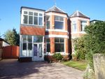 Thumbnail to rent in Oaker Avenue, West Didsbury