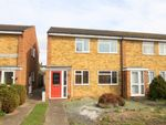 Thumbnail for sale in Christopher Court, Stanwell Road, Ashford, Surrey