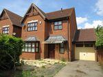 Thumbnail for sale in Malton Close, Monkston, Milton Keynes