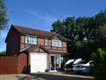 Thumbnail for sale in Marjoram Close, East Hunsbury, Northampton