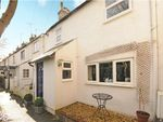 Thumbnail for sale in Chestnut Terrace, Charlton Kings, Cheltenham, Gloucestershire
