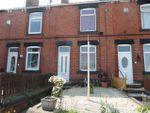 Thumbnail to rent in Barnsley Road, Wombwell, Barnsley