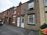 Thumbnail to rent in Wood Steet, Leek Staffordshire