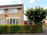 Thumbnail to rent in Field Avenue, Thorpe Willoughby, Selby