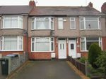 Thumbnail for sale in Erithway Road, Finham, Coventry