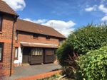 Thumbnail to rent in Cobb Close, Datchet, Slough