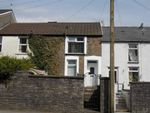 Thumbnail for sale in Hopkinstown Road, Pontypridd