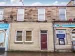 Thumbnail to rent in Haydon Bridge, Hexham