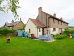 Thumbnail for sale in Flodden Crescent, Branxton, Cornhill On Tweed
