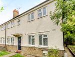Thumbnail to rent in .Brentford, Harlesden, Harlesden