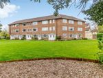 Thumbnail to rent in Boleyn Court, Bridge Road, East Molesey, Surrey