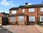 Thumbnail for sale in Pennington Road, Chalfont St Peter, Gerrards Cross