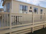 Thumbnail to rent in Abi Derwent, Golden Sands, Dawlish