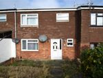 Thumbnail for sale in Northview, Swanley, Kent